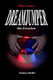 Dreamjumper (eBook, ePUB)