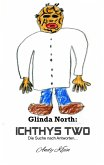 Glinda North: Ichthys Two (eBook, ePUB)