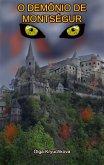 O Demônio de Montségur (eBook, ePUB)