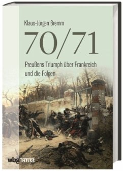 70/71 - Bremm, Klaus-Jürgen