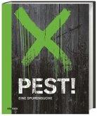 Pest!