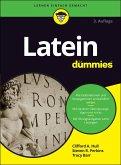 Latein für Dummies (eBook, ePUB)