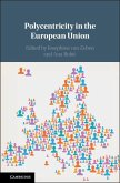 Polycentricity in the European Union (eBook, ePUB)