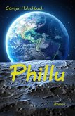 Phillu (eBook, ePUB)