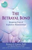 The Betrayal Bond (eBook, ePUB)