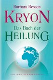 Kryon – Das Buch der Heilung (eBook, ePUB)