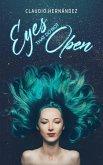 Eyes that do not Open (eBook, ePUB)