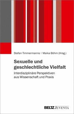 Sexuelle und geschlechtliche Vielfalt