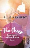 The Chase - Gegensätze ziehen sich an / Briar University Bd.1