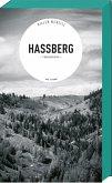Hassberg