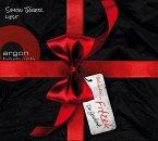 Das Geschenk, 6 Audio-CDs