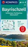 KV WK 008 Bayrischzell