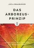 Das Arboreus-Prinzip