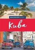 Baedeker SMART Reiseführer Kuba