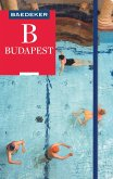 Baedeker Reiseführer Budapest