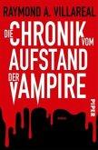 Die Chronik vom Aufstand der Vampire