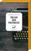 Tod auf dem Poetenfest