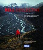 DuMont Bildband Bell Collective