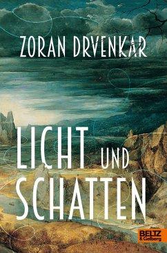 Licht und Schatten - Drvenkar, Zoran