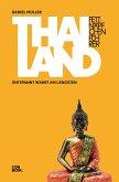 Fettnäpfchenführer Thailand