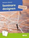 Seminare designen