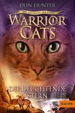 Der Leuchtende Stern / Warrior Cats Staffel 5 Bd.4
