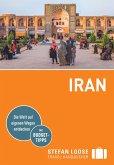 Stefan Loose Reiseführer Iran