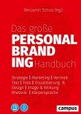 Das große Personal-Branding-Handbuch