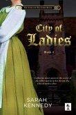 City of Ladies (eBook, ePUB)