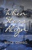 When Stars Align (eBook, ePUB)