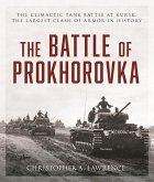 The Battle of Prokhorovka (eBook, ePUB)