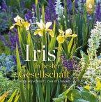 Iris in bester Gesellschaft (eBook, PDF)