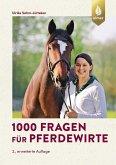 1000 Fragen für Pferdewirte (eBook, PDF)