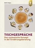 Tischgespräche (eBook, PDF)