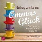 Ommas Glück (MP3-Download)