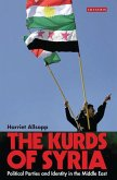 The Kurds of Syria (eBook, PDF)