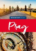Baedeker SMART Reiseführer Prag (eBook, PDF)