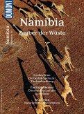 DuMont BILDATLAS Namibia (eBook, PDF)