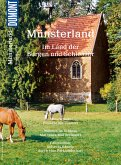 DuMont BILDATLAS Münsterland (eBook, PDF)