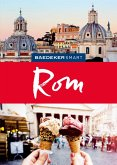 Baedeker SMART Reiseführer Rom (eBook, PDF)