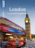 DuMont BILDATLAS London (eBook, PDF)