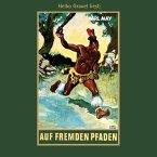 Auf fremden Pfaden (MP3-Download)
