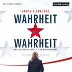 Wahrheit gegen Wahrheit (MP3-Download)