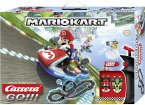 Carrera GO!!! 20062491 - Nintendo Mario Kart 8, Rennbahn 5,3 Meter
