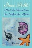 Kurt, der Freund aus den Tiefen des Meeres (eBook, ePUB)