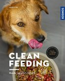 Clean Feeding (eBook, ePUB)