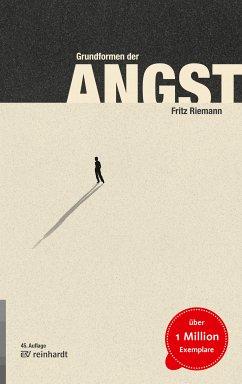 Grundformen der Angst (eBook, PDF)
