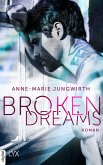 Broken Dreams (eBook, ePUB)