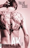 AK / Hades' Hangmen Bd.5 (eBook, ePUB)