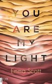 You are my Light (eBook, ePUB)